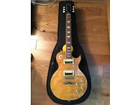 *New* Vintage Les Paul Lemon drop