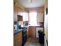 Festival let - 3 bed furnished flat - Short term let only - suit festival group