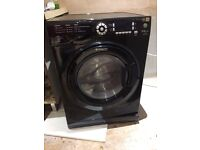 Hotpoint Washer/Dryer 3Mnths old