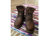 Timberland Boots Perfect Condition - UK Size - 8 / EU Size - 42