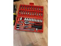 Tool bundle for sale