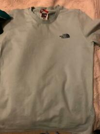 Boys t shirts age 10/12