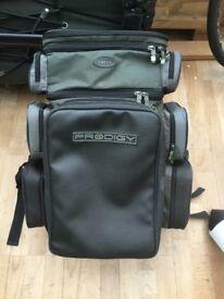 Greys Prodigy rucksack