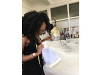 Private Sewing classes /Dressmaking lessons/ Teacher
