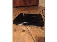 Philips 2000 series dvp2800