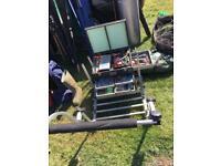Fishing gear loads for sale