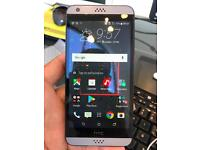 HTC Desire 530, Unlocked Android phone, £80 only
