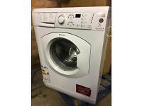 Hotpoint Aquarius WMF760 Washing Machine 1600 Spin 7Kg Spares Repairs