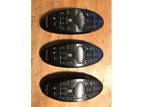 Samsung BN59-01182B / RMCTPH1AP1 Smart Remote Control