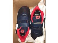 New adidas disney for sale