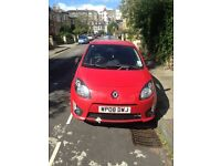 Renault Twingo for Sale!!
