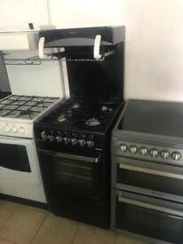 191 gas cooker