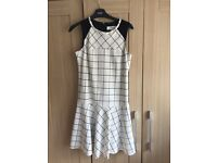 Next Dress (New with tags) Size 6