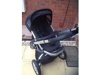 Black Quinny buzz ERGENTLY need gone!!