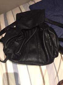 Bag / school bag or casual bag