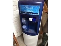 Water dispenser - good condition