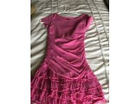 Girls Ralph Lauren Dresses, excellent condition age 8 - 10