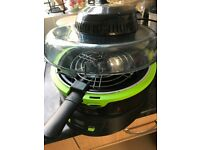 Breville Healthy Cooking