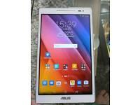 """ASUS Zenpad 8"""" tablet"""
