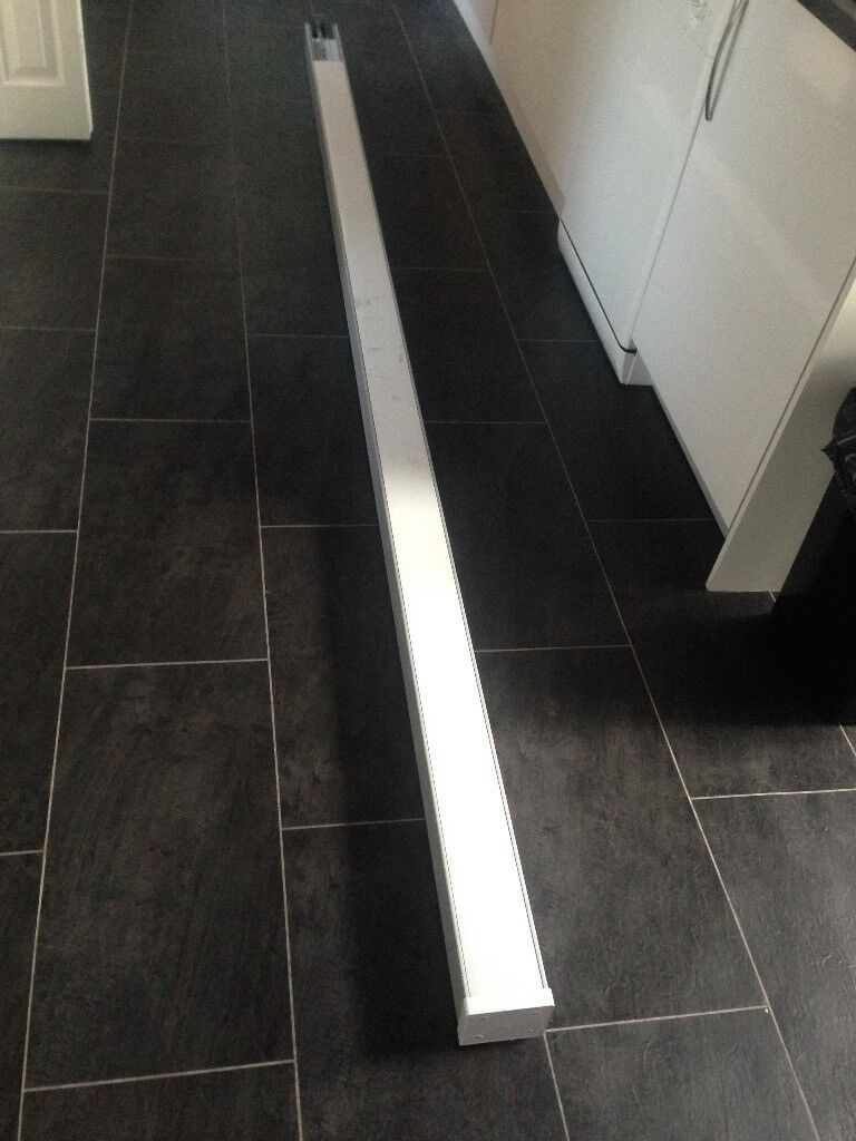 Commercial Use Marco Aluminium And White Power Pole Including ...