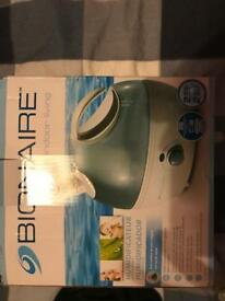 Bionaire Humidifier in Excellent Condition