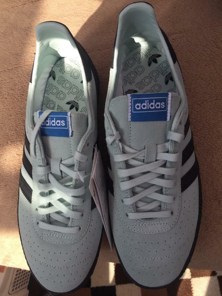 Gumtree And 5In DanescourtCardiff Black 76 Turquoise 10 Adidas Montreal Uk edCxBo