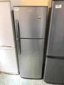 LG fridgefreezer 3 Months guarante