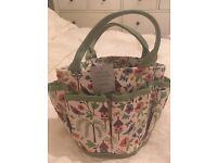 Brand New With Tags; Gisela Graham Gardening Bag