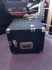 Flight Box