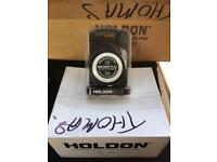 Holdon contractor grade tape measures 5m or 8m