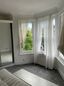 Studio Flat in Brockley SE4 Available now, Near New Cross