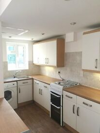 3 BED HOUSE - NEWLY REFURBISHED