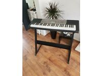 Casio LK 240 keyboard £70 ono