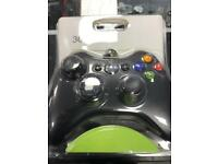 Xbox 360 wired pad