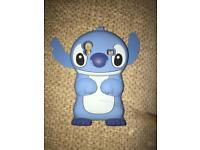 Stitch Samsung Galaxy S3 mini Phonecase