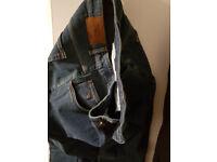 Gant Comfort Jeans