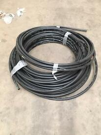 Brand new 25mm water pipe over 40m