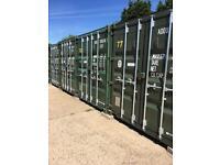 To Let   Storage   Self Storage   Container Storage   Workshops   Land   Yard   Parking