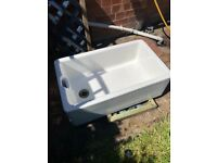 Belfast Sink - 750x455mm