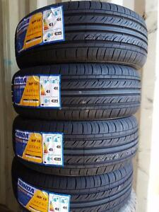 Brand new 205 55 16 all season tires