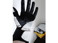 ALPINESTARS STELLA TYLA GLOVES.