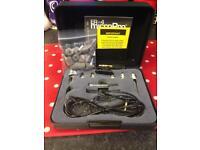 ER.4 micropro earphones google the the price £350