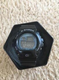 G-shock 6900B (Bluetooth connectivity)