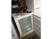Freezer excellent condition