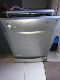 BEKO DWD 4310 S dischwasher for sale