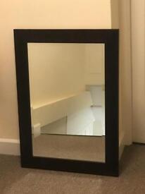 Black Mirror from John Lewis