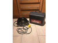 110 volt circular saw