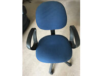Quality Office/Typists Chair