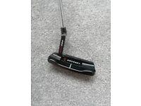 Odyssey Pro Type #1 Putter
