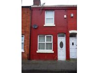 TWO BEDROOM TERRACE LOCATED ON WHITBY STREET L6, TUEBROOK